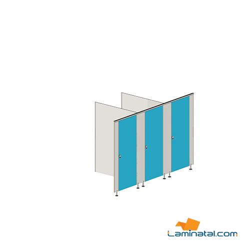 kompakt_laminat_wc_labin_compact_cubicle_fiyat